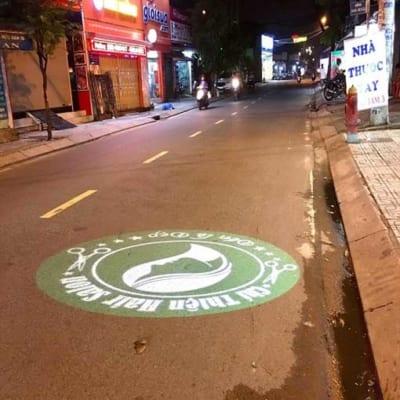 den-chieu-logo-ngoai-troi-lg-100h-logo-1