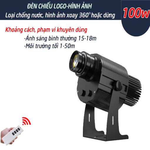 den-chieu-logo-ngoai-troi-lg-100xn-logo-0