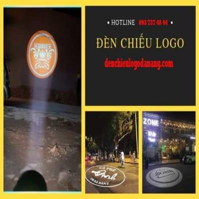 den-chieu-logo-ngoai-troi-lg-35xn-logo-1