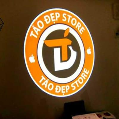 den-chieu-logo-ngoai-troi-lg-60xn-logo-1