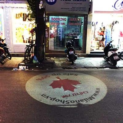 den-chieu-logo-ngoai-troi-lg3-80woh-logo-1