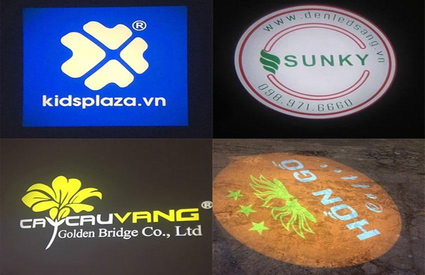 den-chieu-logo-op-tran-uu-diem-2