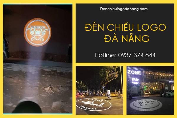 den-chieu-logo-tai-da-nang-1