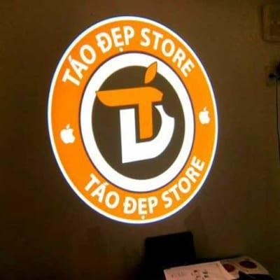 den-chieu-logo-trong-nha-lg3-100w-logo-1