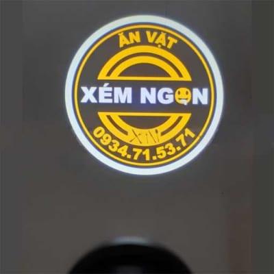 den-chieu-logo-trong-nha-lg3-40w-logo-1