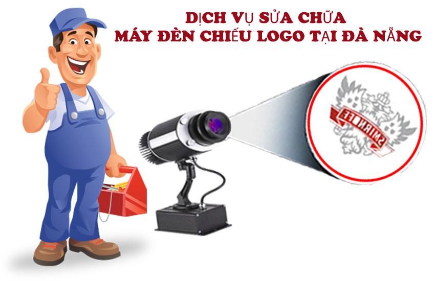 dich-vu-sua-chua-may-den-chieu-logo-tai-da-nang-2