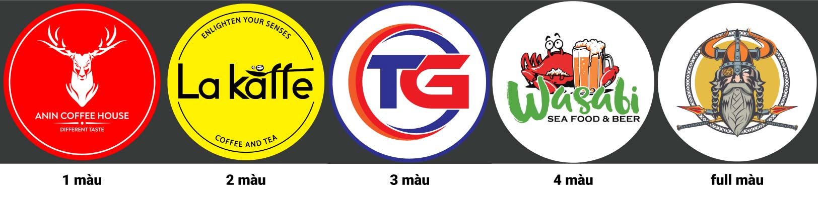 giai-dap-tat-tan-tat-ve-kinh-logo-trong-den-chieu-logo-thuong-hieu-2