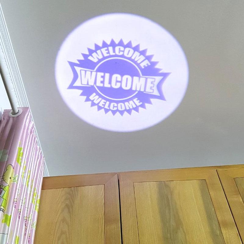 gioi-thieu-ve-den-chieu-logo-25w-indoor-2
