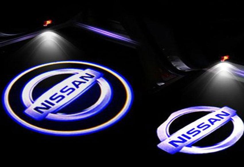 kinh-logo-duoc-tao-ra-nhu-the-nao-1