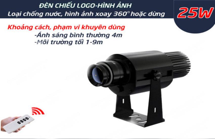suc-hut-cua-den-chieu-logo-25w-chong-nuoc-2