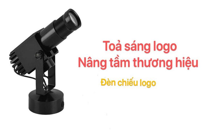 uu-diem-noi-troi-cua-den-chieu-logo-25w-trong-nha-2